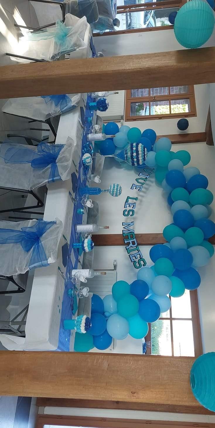 salle-bleue2